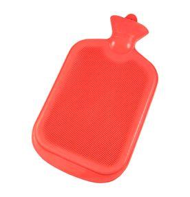 Bolsa-de-Agua-Quente-Bioland-2-Litro