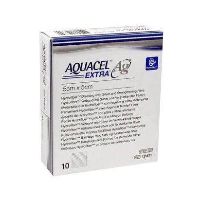 Curativo-Aquacel-Convatec-Extra-AG-Esteril-5x5cm-c--1un
