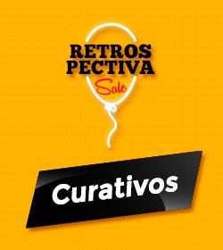 bannerSubmenuCurativos