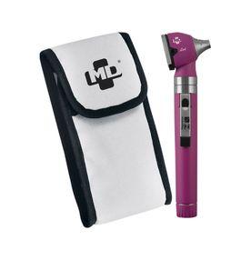 Otoscopio-MD-Pocket-OMNI-3000-LED-Roxo-com-Estojo-Luxo-2