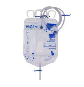 Coletor-de-Urina-Bional-Sistema-Fechado-Biobag