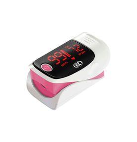 Oximetro-de-Pulso-Portatil-BIC-Monitor-de-Dedo-YK-80A-Rosa