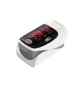 Oximetro-de-Pulso-Portatil-BIC-Monitor-de-Dedo-YK-80A-Cinza-2