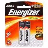 Pilha-Energizer-Palito-AAA2-MAX-com-2-Unidades
