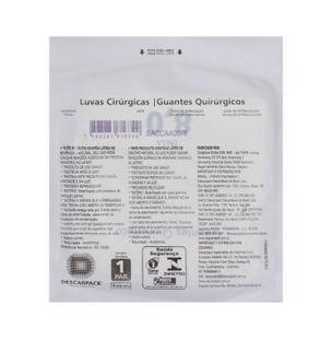 e84cd49163efa Produtos Descarpack - Fibra Cirúrgica - Produtos Médicos