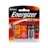 Pilha-Pequena-Energizer-AAA6-MAX-com-6-Unidades