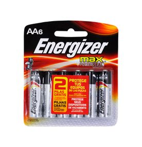 Pilha-Pequena-Energizer-AA6-MAX-com-6-Unidades
