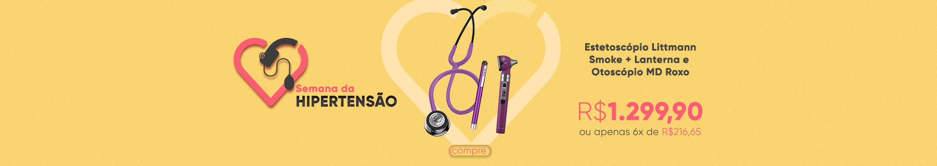 Kit Littmann