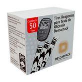 Tiras-Descarpack-para-Teste-de-Glicemia-com-100-un