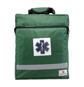 Bolsa-Mochila-SAMU-Medicamentos-723-Verde