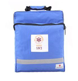 Bolsa-Mochila-SAMU-715-Azul-03