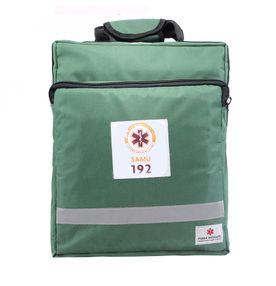 Bolsa-Mochila-SAMU-Medicamentos-717-Verde03