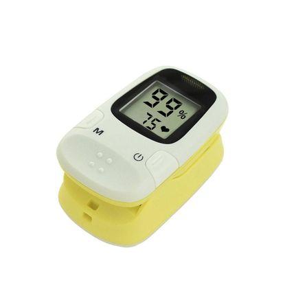 Oximetro-de-Pulso-Portatil-Monitor-de-Dedo-A2_01