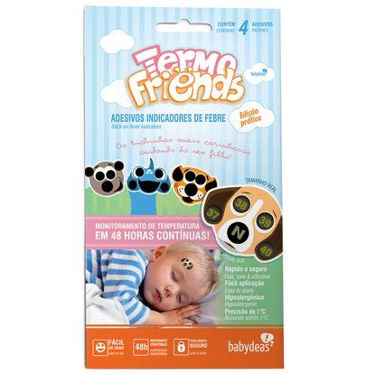 Adesivos-Indicadores-de-Febre-BabyDeas-Termo-Friends