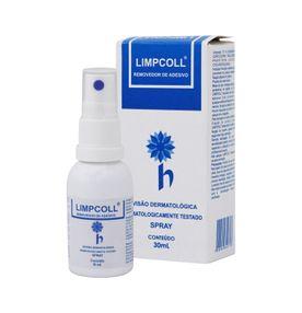 Removedor-de-Adesivo-Helianto-Limpcoll-Spray-30-ML-3
