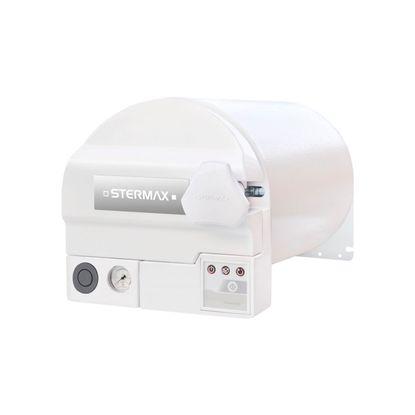 Autoclave-Stermax-ECO-Extra-Horizontal-Camara-em-Inox