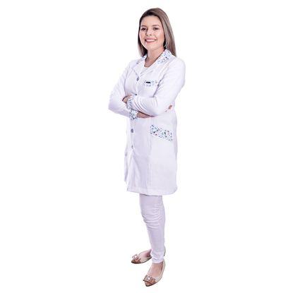 Jaleco-Donna-Rosa-Estampa-Hospitalar