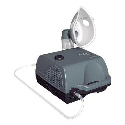 Inalador-e-Nebulizador-Omron-Compressor-InalaPOP