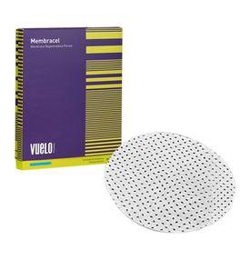 Curativo-Membracel-Vuelo-Pharma-Membrana-de-Celulose-Regeneradora-de-Pele-Redonda