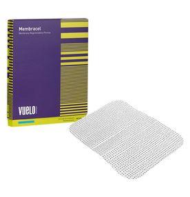 Curativo-Membracel-Vuelo-Pharma-Membrana-de-Celulose-Regeneradora-de-Pele-80cm