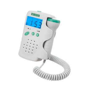 DOPPLER-FETAL-MD-PORTATIL-DIGITAL-COM-TELA-LCD-FD-200B