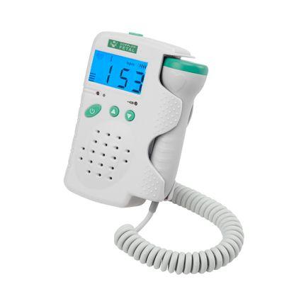 DOPPLER-FETAL-MD-PORTATIL-DIGITAL-COM-TELA-LCD-FD-200B