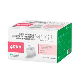 Agulha-para-Caneta-de-Insulina-4mm