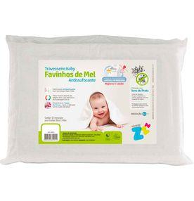 Travesseiro-Baby-Favinhos-de-Mel-Antissufocante
