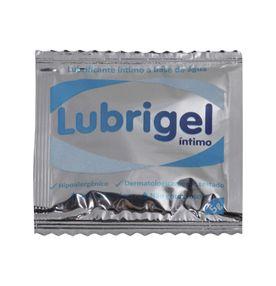 Gel-Lubrificante-Intimo-Carbogel-Lubrigel-Sache-5g