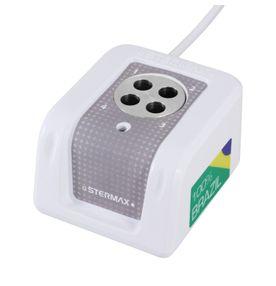 Incubadora-Stermax-Bivolt-4