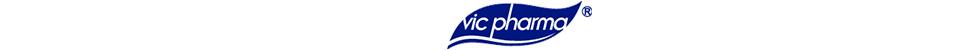 Vic Pharma