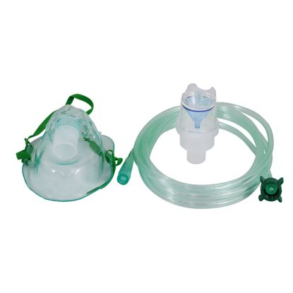 Mascara-de-Oxigenio-MD-Adulto-para-Nebulizacao