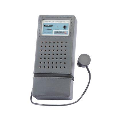 Doppler-Detector-de-Prenhez-Veterinario-DP650