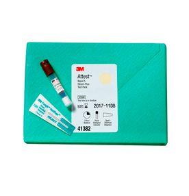 Teste-para-Vapor-Attest-41382BR-3M