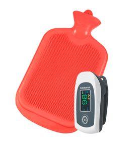 Oximetro-e-bolsa-termica
