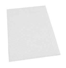 Babador-Impermeavel-100-unidades-Hospflex-branco