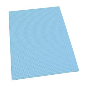 Babador-Impermeavel-100-unidades-Hospflex-azul