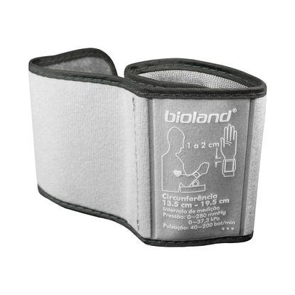 Pulseira-Bioland-para-Aparelho-de-Pressao-Digital-3005-e-3001