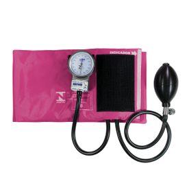 Aparelho-de-Pressao-PA-Med-Adulto-Nylon-Velcro-Rosa
