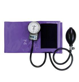 Aparelho-de-Pressao-PA-Med-Adulto-Nylon-Velcro-Roxo2