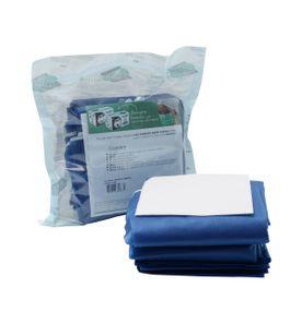 Kit-cirurgico-Azul