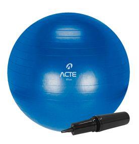 Bola-Gym-Ball-65cm-Azul2