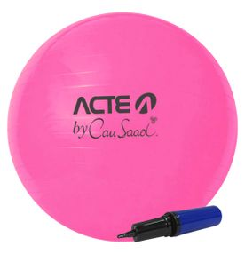 Bola-Gym-Ball-65cm-Rosa-Pink2