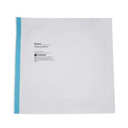 Placa-Protetora-Brava-15x15-para-Estoma-Coloplast2