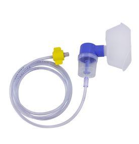 Micronebulizador-Adulto-para-Ar-Comprmido-Extensao-15m-Protec