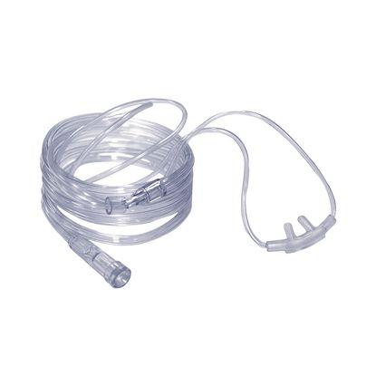 Cateter-para-Oxigenio-tipo-Oculos-Pediatrico