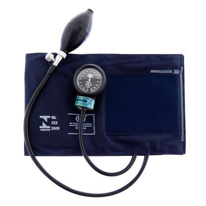 Aparelho-de-Pressao-Adulto-Grande-Nylon-Velcro-Azul-AP1027