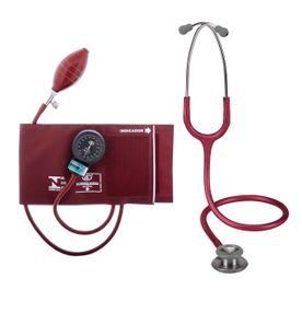 Kit-Esteto-Spirit-Professional-Vinho---Ap-Pressao-BIC-Vinho-4558
