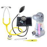 Kit-Pediatrico-Amarelo