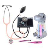 Kit-Pediatrico-Rosa